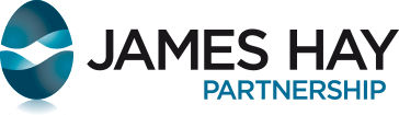 James Hay Partnership Logo