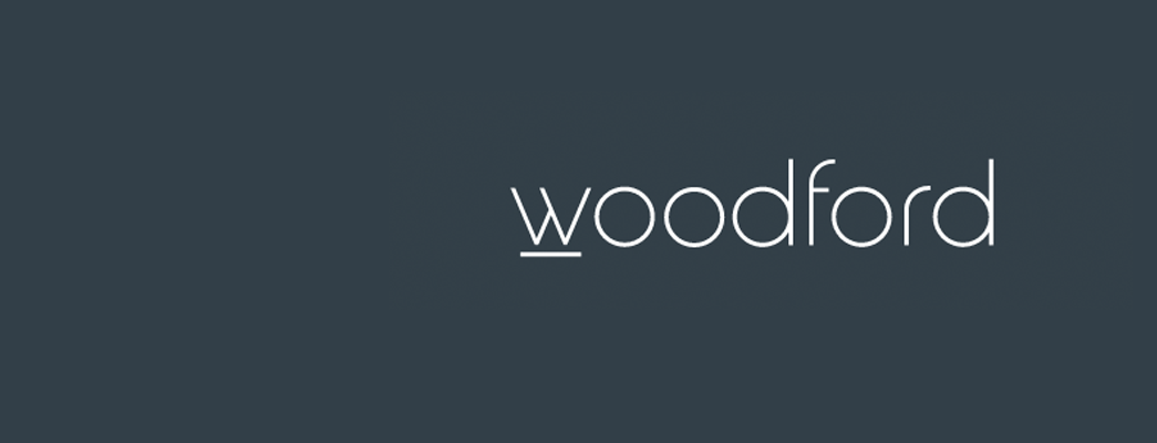 <h2>LF Woodford Equity Income fund suspension</h2>